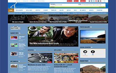 www.bunonindia.com