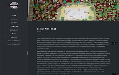 www.artistalokeadhikari.com