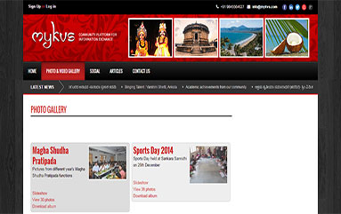www.mykvs.com